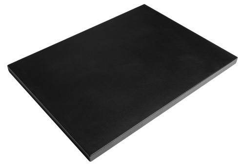 deksel_rechthoek_staal_zwart_1