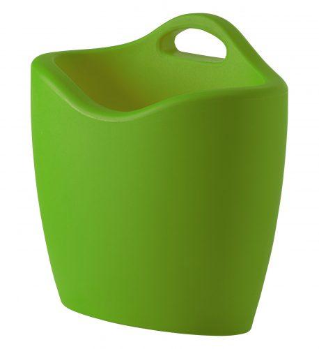 eyoba.com-mag-groen_1_1_1_1_1_1