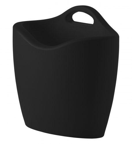 eyoba.com-mag-zwart_1
