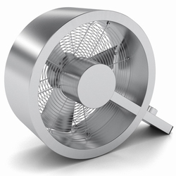 eyoba.com_stadlerform_ventilator_q-1