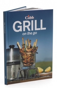 grill_on_the_go