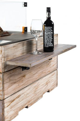 happy_cocooning_-_side_table_-_teak_nice_nasty_-_eyoba