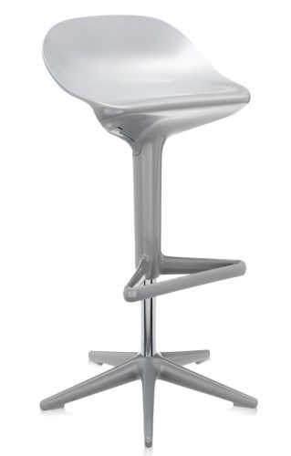 kartell_-_spoon_chair_-_aluminium_3