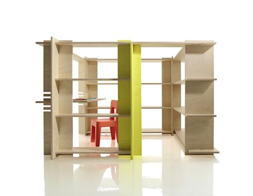 magis-me-too-my-first-office-sfeerbeeld-eyoba