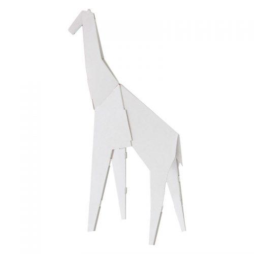 magis-me-too-my-zoo-giraffe