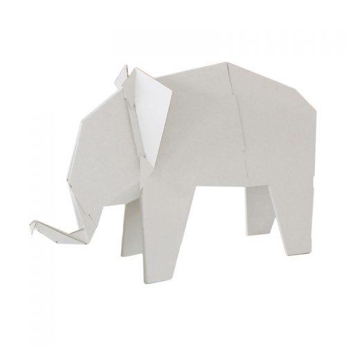 magis-me-too-my-zoo-olifant-eyoba