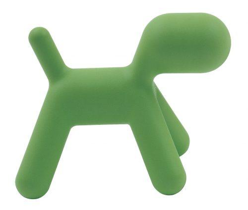 magis-me-too-puppy-groen-eyoba