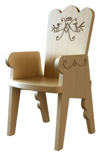 magis-me-too-reiet-chair-hout-wit-eyoba