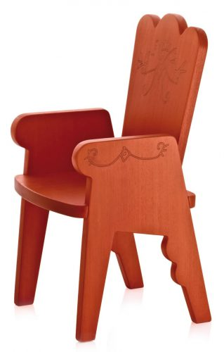 magis-me-too-reiet-chair-rood-eyoba