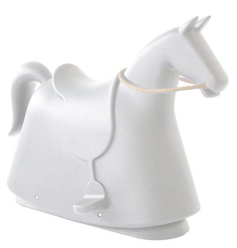 magis-me-too-rocky-wit-paard-eyoba