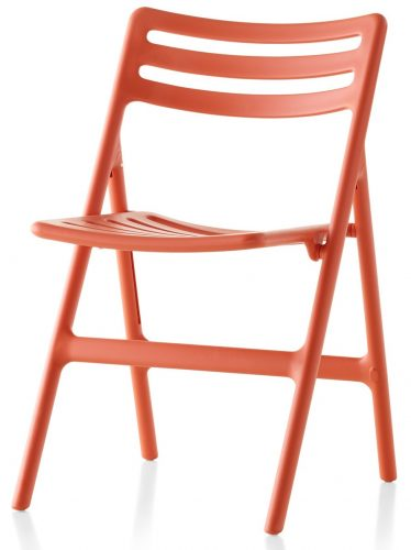 magis_folding_air_chair_oranje_eyoba