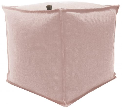 overseas_canvas_hocker_roze_eyoba