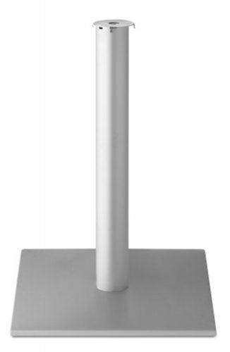 scab_-_dodo_-_tafelonderstel_-_ronde_kolom_aluminium_-_75_cm_2