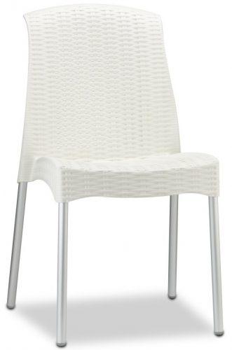 scab_-_olimpia_chair_-_eetkamerstoel_-_wit_-_eyoba_2