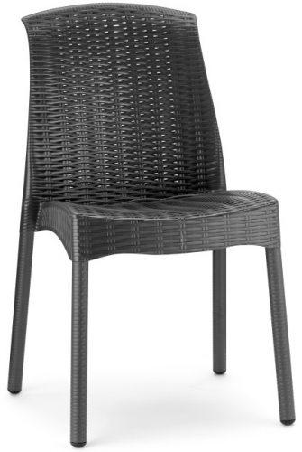 scab_-_olimpia_trend_chair_-_eetkamerstoel_-_antraciet_-_eyoba_4