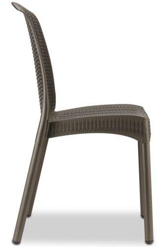 scab_-_olimpia_trend_chair_-_eetkamerstoel_-_brons_-_eyoba_2