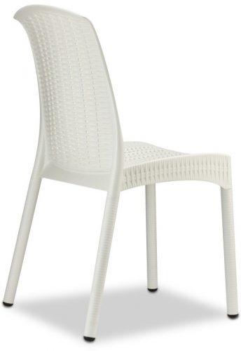 scab_-_olimpia_trend_chair_-_eetkamerstoel_-_wit_-_eyoba