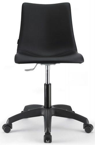 scab_-_zeus_office_pop_sl_bureaustoel_-_zwart_eyoba