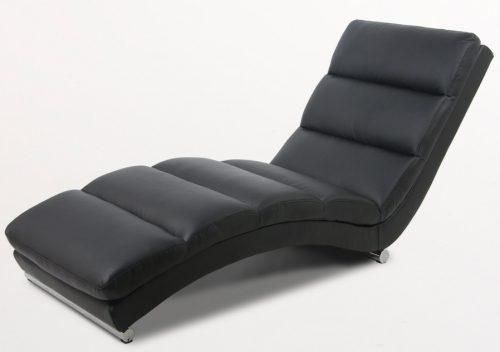 scandes-allingabro-chaise-longue-zwart-eyoba_1