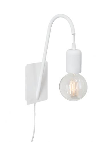 vt_wonen_-_glow_wandlamp_-_wit_eyoba_foto_1