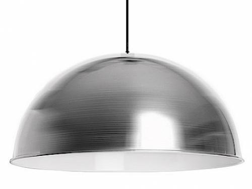 vt_wonen_moon_hanglamp_aluminium_eyoba
