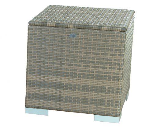 KUSSENBOX II KL 8042