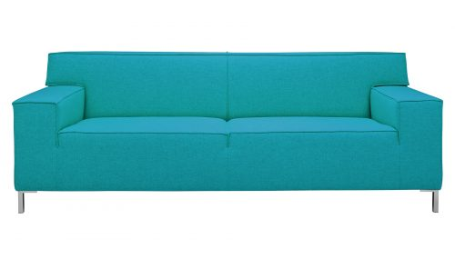 backspace-3-zits-bank-ocianblue-blauw-eyoba