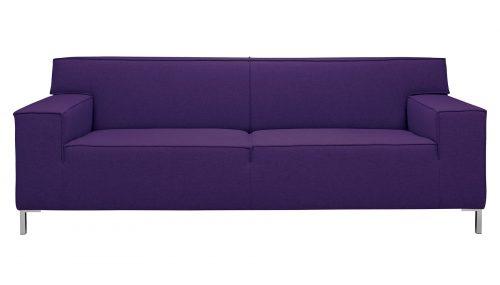 backspace-3-zits-bank-violet-eyoba