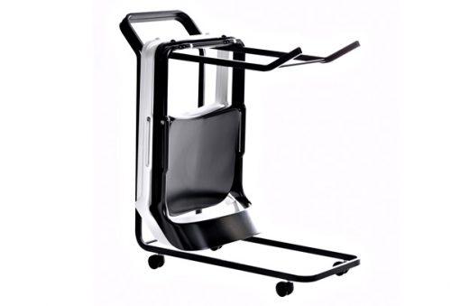 bek-folding-chair_large09_2