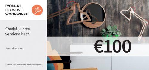 cadeaubon-eyoba-100-euro