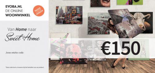 cadeaubon-eyoba-150-euro