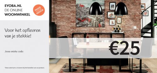 cadeaubon-eyoba-25-euro