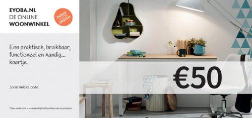 cadeaubon-eyoba-50-euro