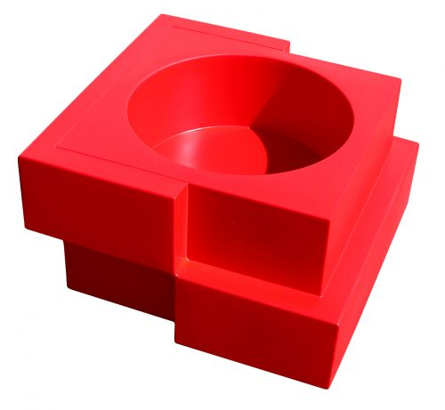 cubic_yo_red_1_1_1