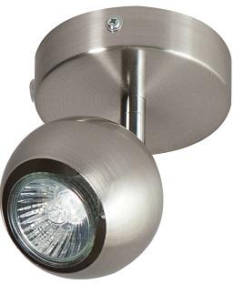 eth_globo_plafondlamp_chroom_1_lamp_eyoba