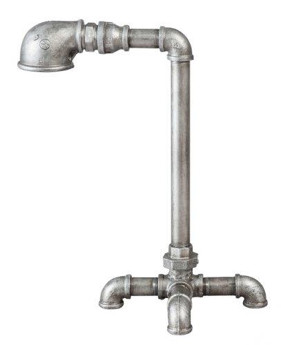 eth_pipe_tafellamp_zilver_eyoba