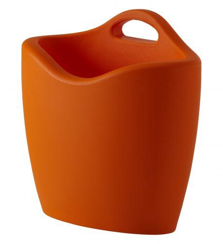 eyoba.com-mag-oranje_1_1_1_1
