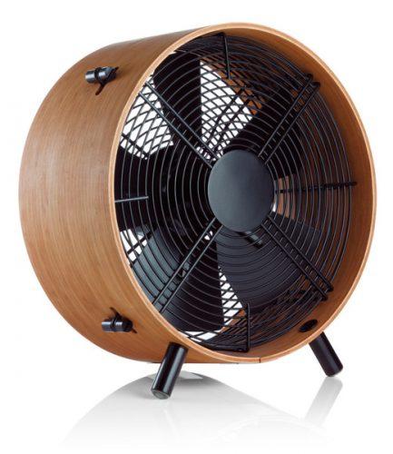 eyoba.com_stadlerform_ventilator_otto-1