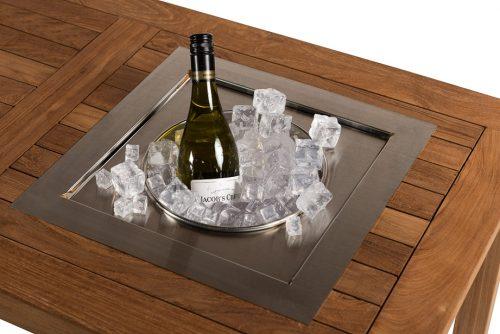 inbouw_wijnkoeler_vierkant