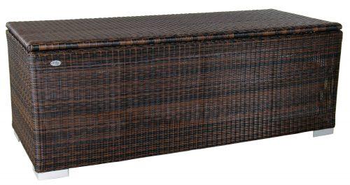 KUSSENBOX III KL 8247R