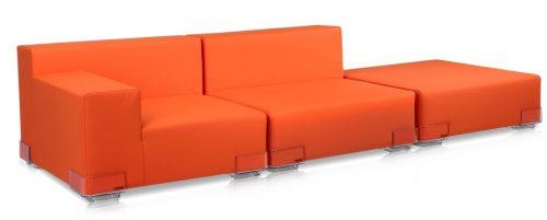 kartell_-_plastics_bank_set_-_orange_1__1