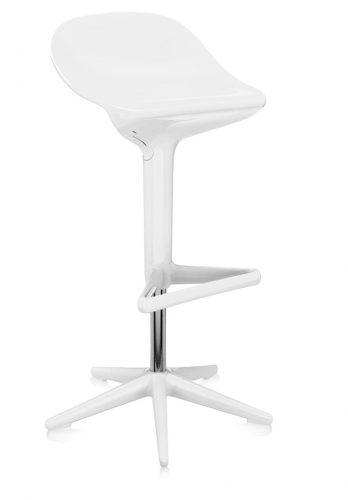 kartell_-_spoon_chair_-_wit_2_-_kopie_1