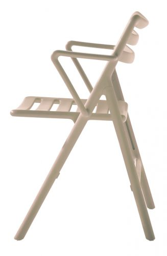 magis-air-chair-folding-beige-zijkant-eyoba_1