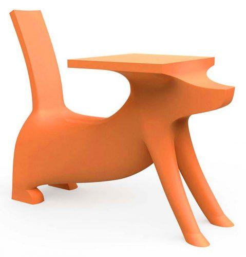 magis-me-too-le-chien-savant-oranje-eyoba