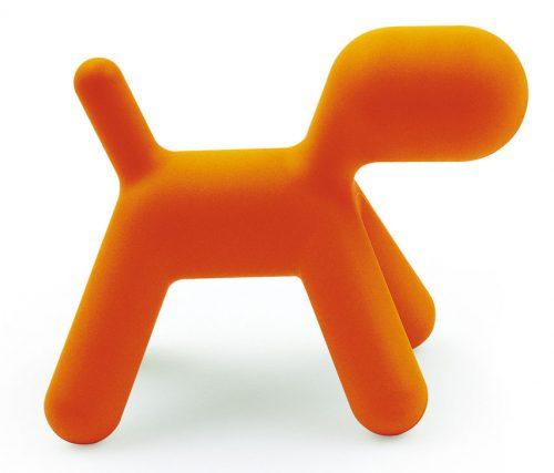 magis-me-too-puppy-oranje-eyoba