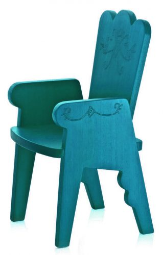 magis-me-too-reiet-chair-blauw-eyoba