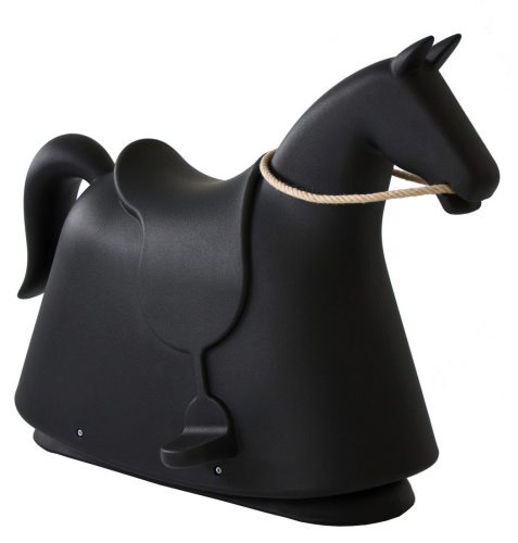 magis-me-too-rocky-zwart-paard-eyoba