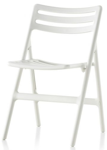 magis_folding_air_chair_wit_eyoba