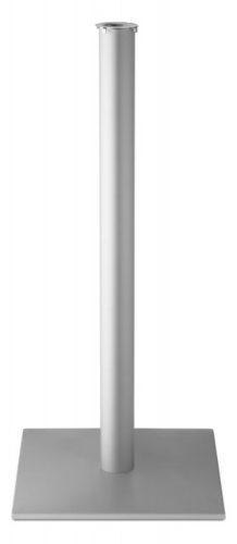 scab_-_dodo_-_ronde_kolom_aluminum_-_110_cm