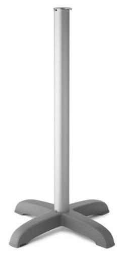 scab_-_dodo_-_tafelonderstel_-_ronde_kolom_aluminium_-_110_cm